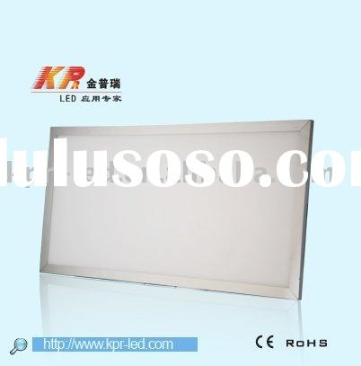 36w office led lighitng