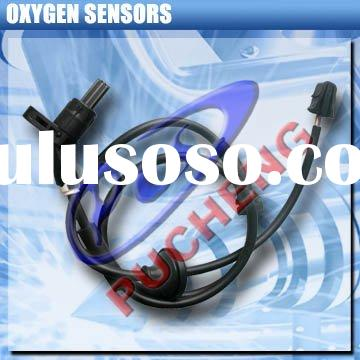 ABS Wheel Speed Sensor ( Speed Sensor,Anti-lock Brake System Sensor )