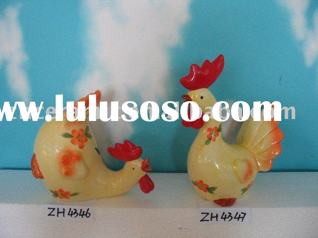 Ceramic Easter Holiday Gift