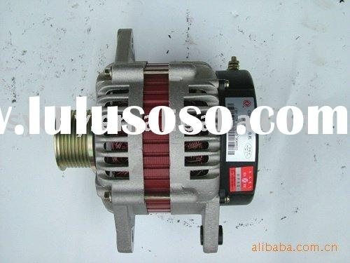 Diesel Truck Alternator C3972529