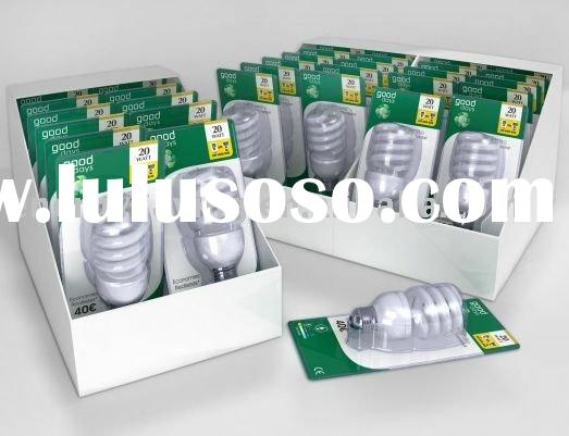 Energy Saving light bulb 20 Watts
