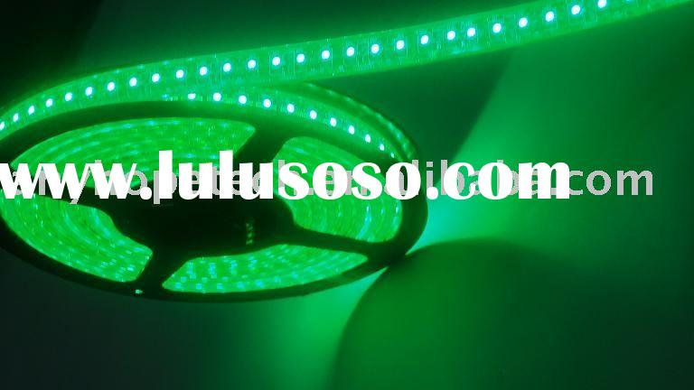 High Density LED stripe