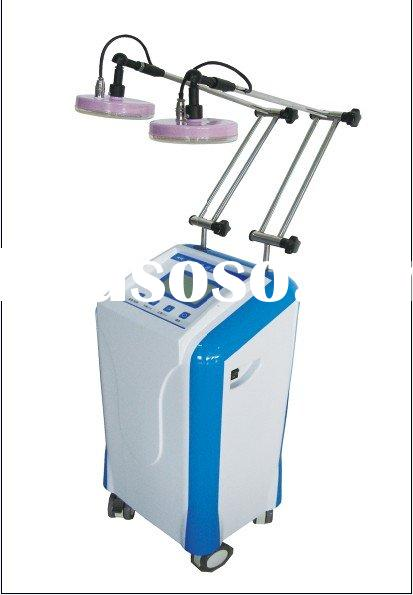 LED-Semiconductor Red light Therapy Instrument