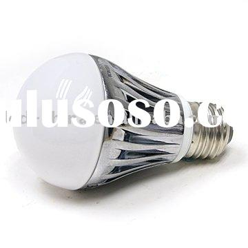 LED manufacturer Light Bulb