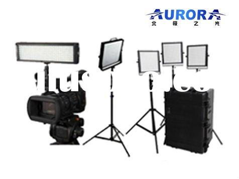 LED photography light