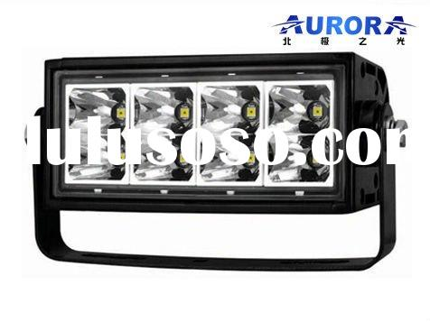 Led off road light
