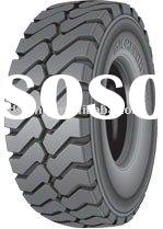 Michelin 3700R57 with special price