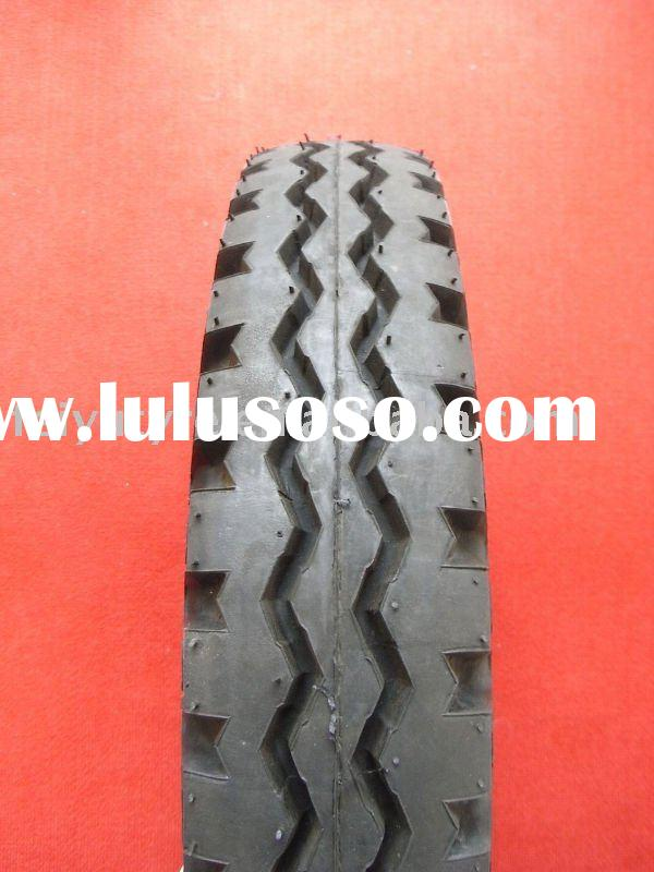 PIONEER Used for truck front tire 520-14