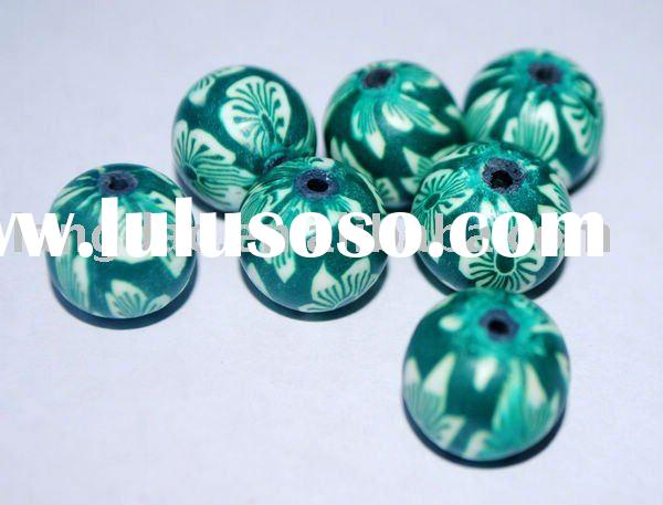 Promotional jewelry beads crafts