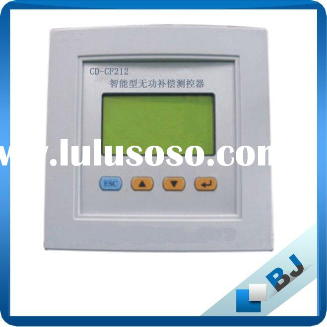 Remote Electronic Power Controller
