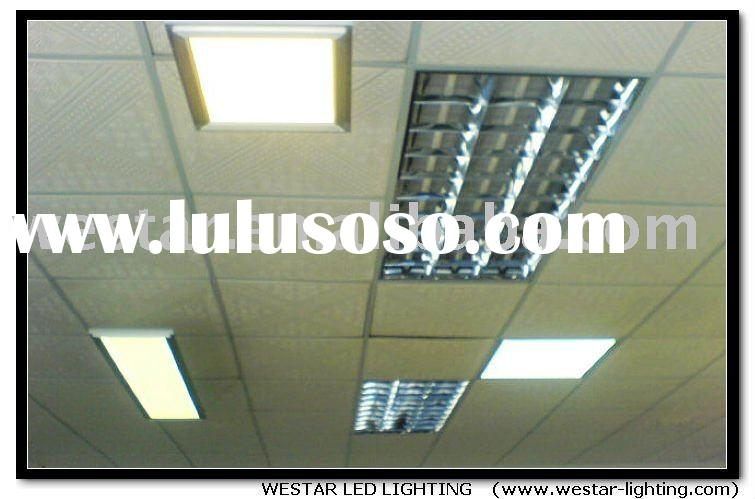 Residential LED Panel Light