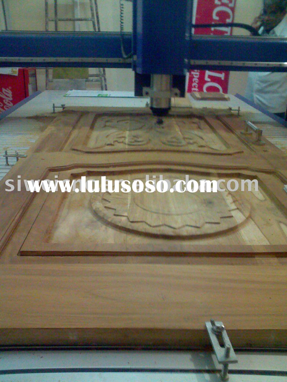 Cool  Wood Router Cnc  Buy Router CncCnc Router MachineWood Cnc Router