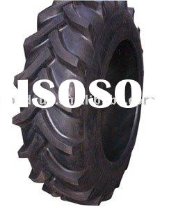 TRACTOR TIRE 18.4-26,18.4-30,18.4-34,18.4-38