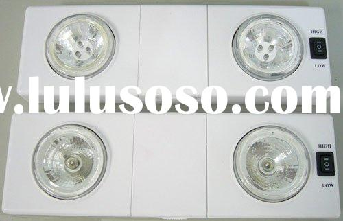 Wireless  LED under cabinet light fixture