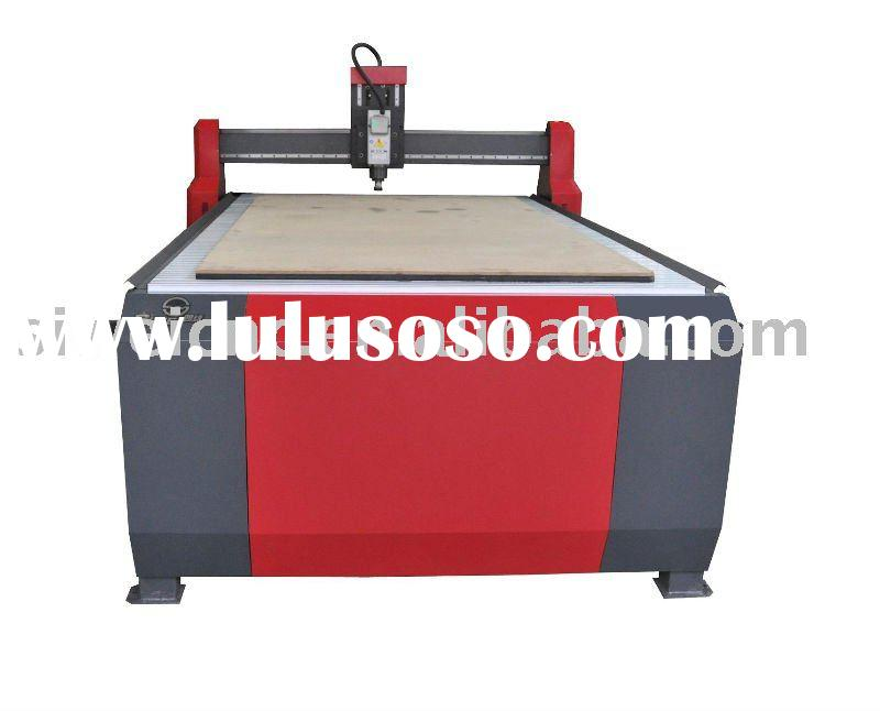 Woodworking CNC router TW2040