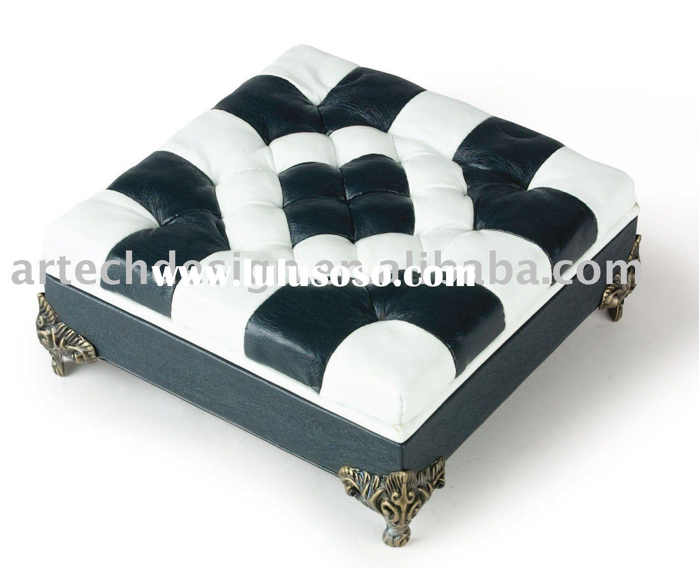 SAN C Victorian Velvet Sofa Jewelry Box for sale Price  : S80FancyGiftJewelryBox from sell.lulusoso.com size 1376 x 1118 jpeg 103kB