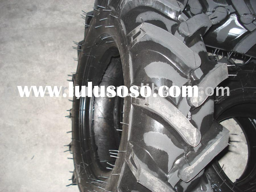 agricultural tractor tire 650-16