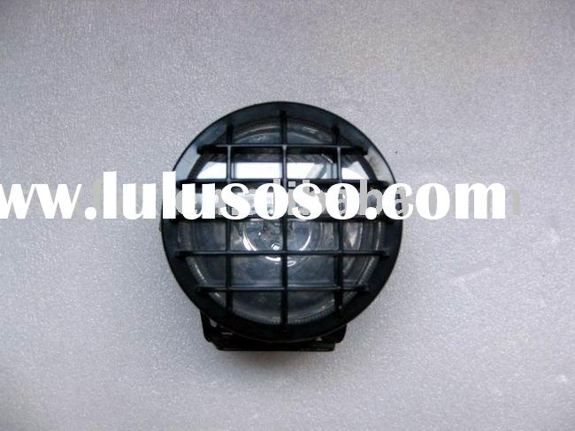 front light for motorcycle,ATV and so on,XF-50605