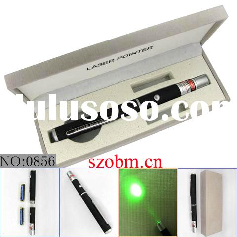 green Laser Pointer , laser Pen