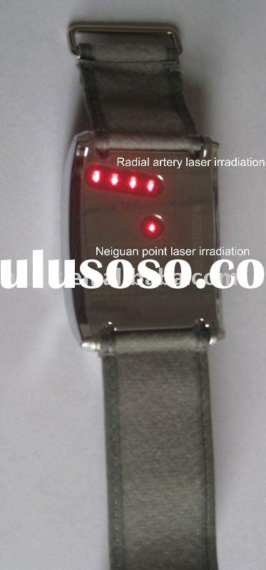 laser light therapy device