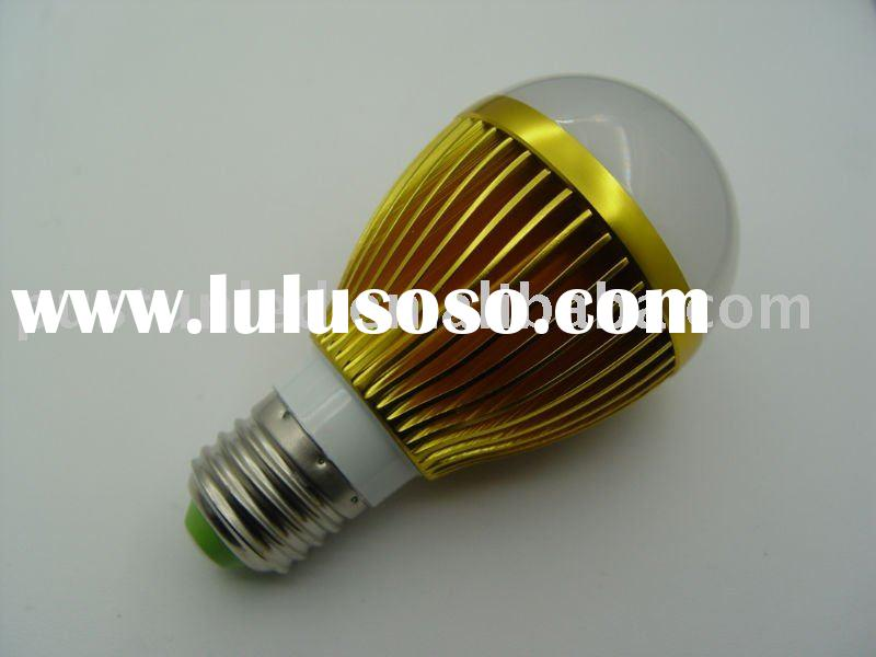 led home light bulbs