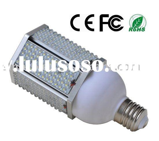 led replacement bulb