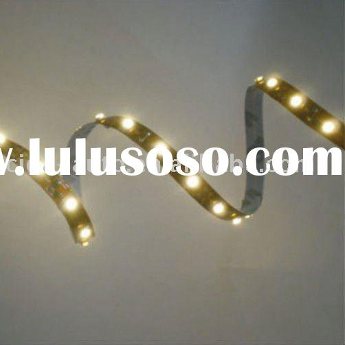 led strip (SMD3528)light