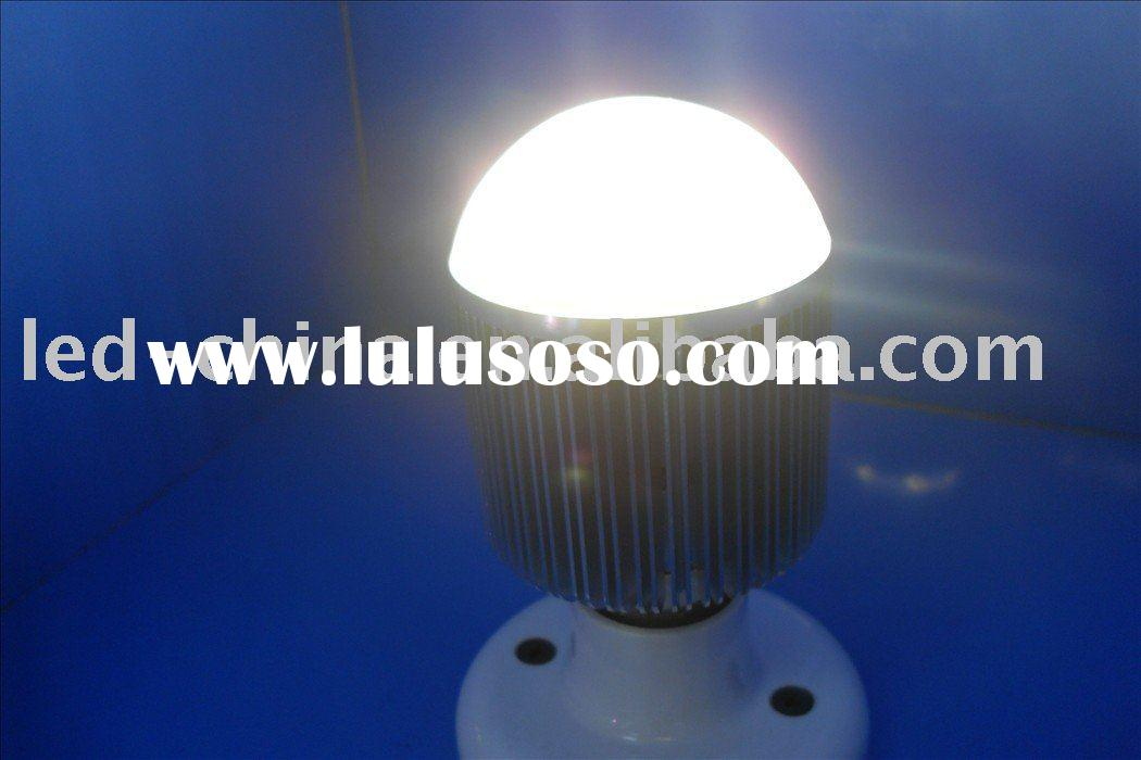 outdoor LED Holiday Lights