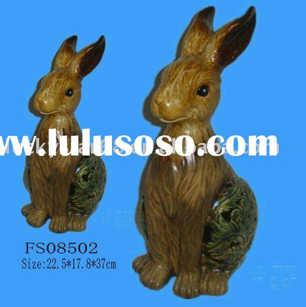 porcelain easter promotional gifts