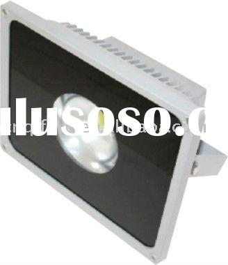 white led light