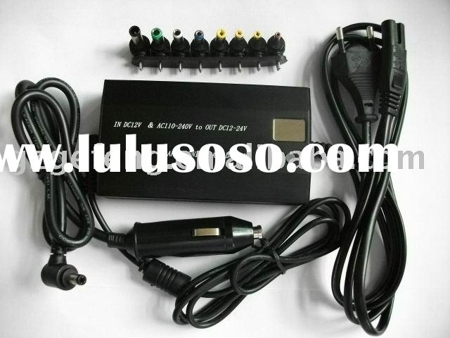 100W Universal Power Supply