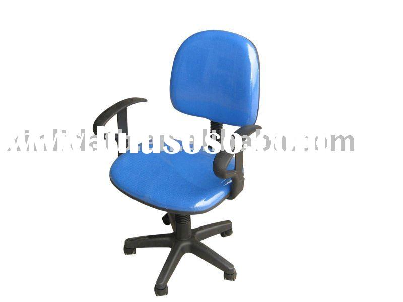 103 Economic fabric and PP Computer/Office chair