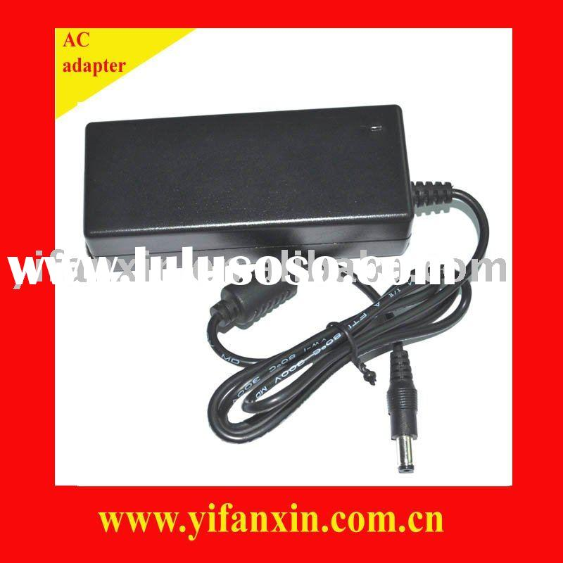 12V AC DC Power adaptor For LCD TV