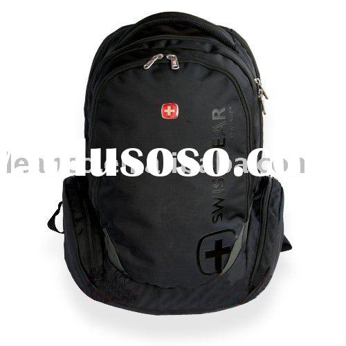 15'' Swiss GEAR laptop backpack bag (2086)