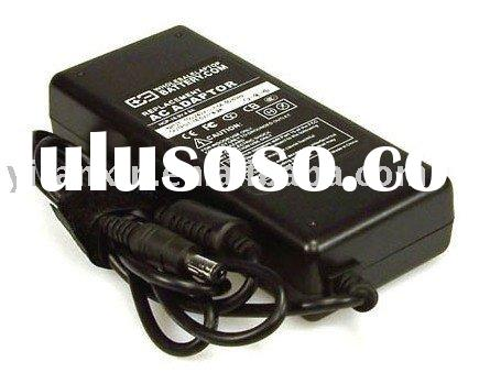 18.5V 4.9A Laptop ac dc adapter