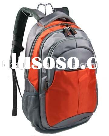 2010 Fashion  laptop backpack