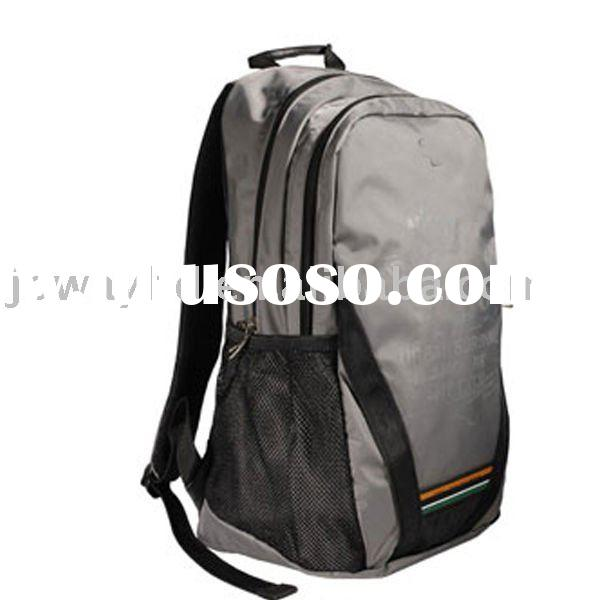 2011fashion  Laptop Backpack