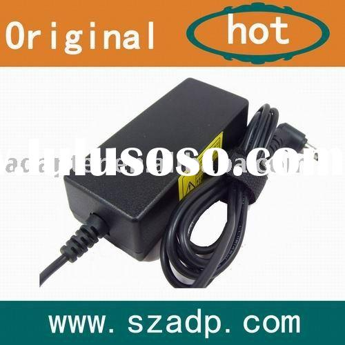 30W Hipro ac adapter for laptop output 19v 1.58a