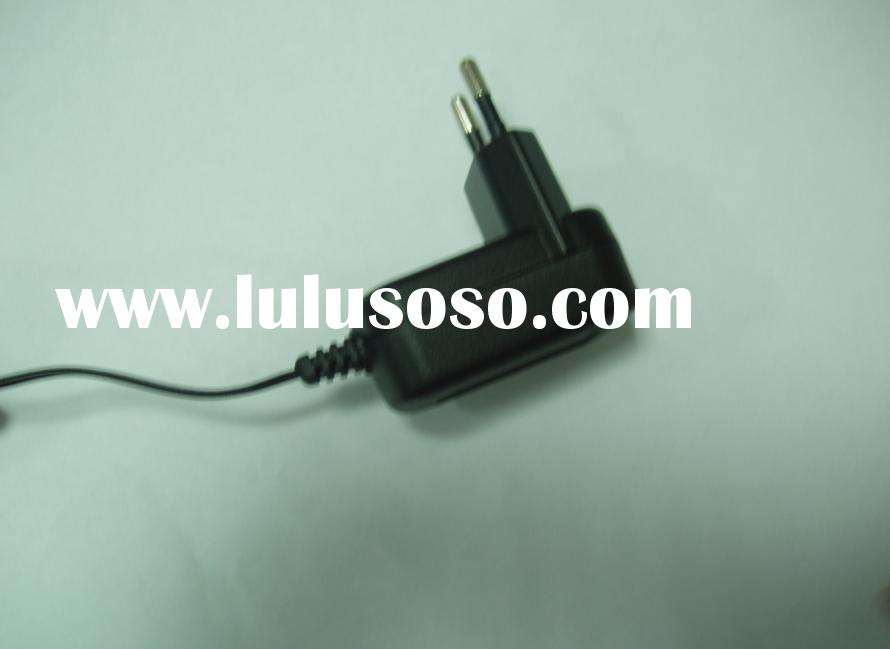5V 1A AC/DC adapter and switching power supply