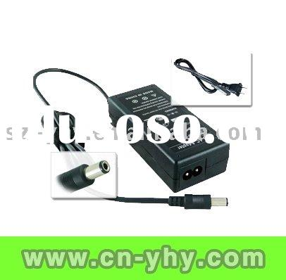 60W 12 volt adapter