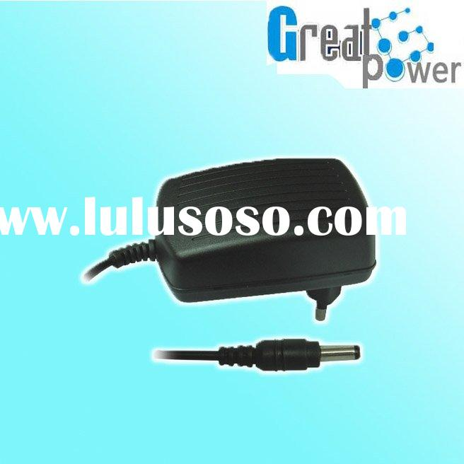 7V 9V 12V 15V 16V 18V 19V Universal Power Adapter