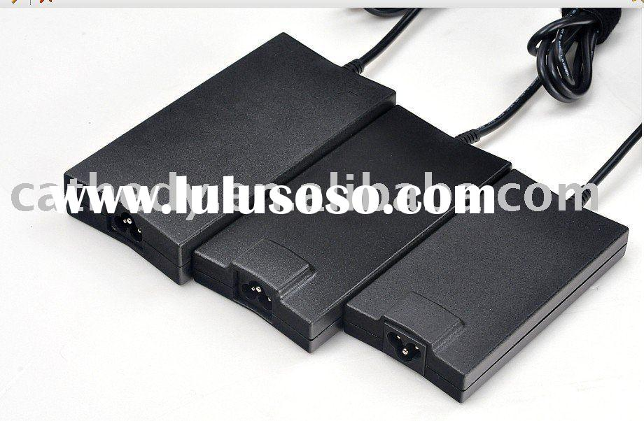 AC Adapter For DELL  PA-2E PA-3E PA-4E