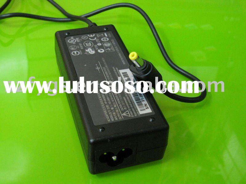AC Adapter for HIPRO 18.5V 3.5A Original
