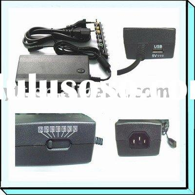 AC Laptop Power Adapter