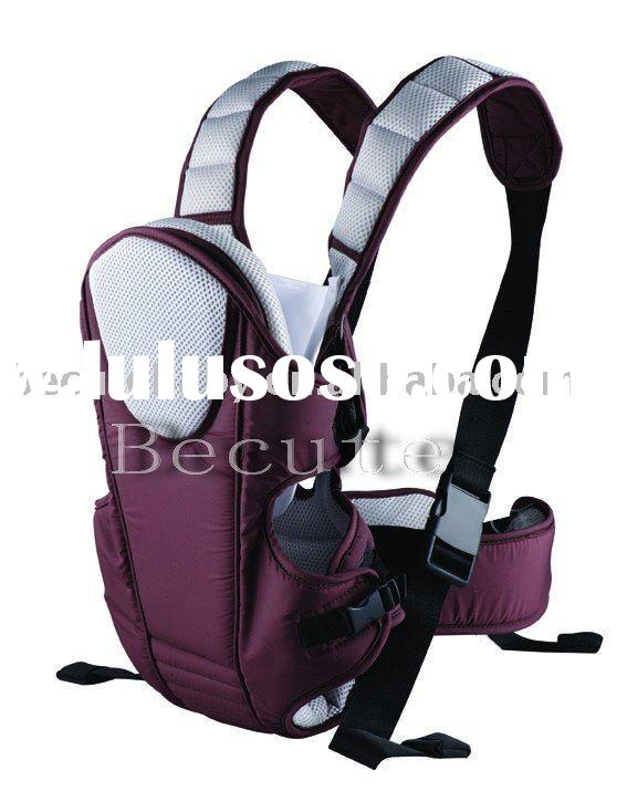 BB009 baby carrier