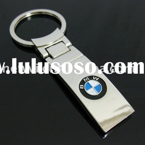 Bmw Keychain For Sale Price China Manufacturer Supplier