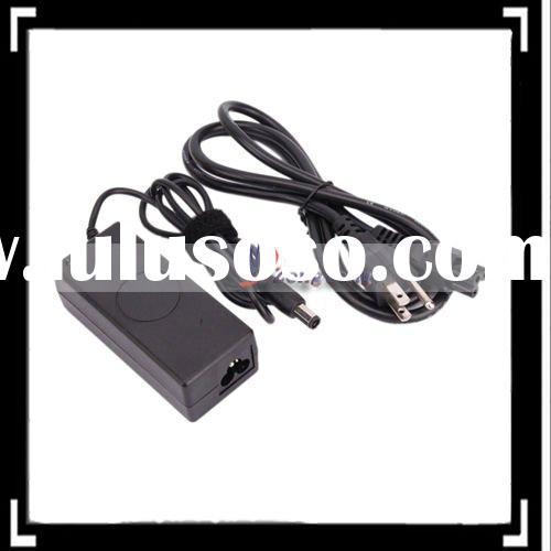 Black Laptop Power Adapter For Dell XPS M1330 PA-21 65W NX061