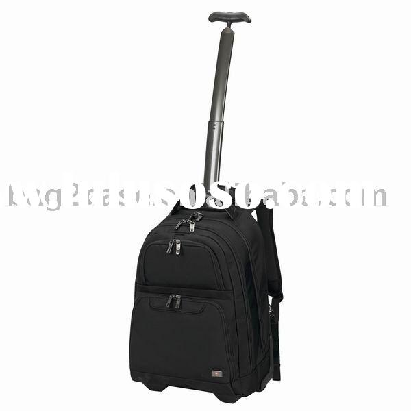 C00961 Rolling Backpack