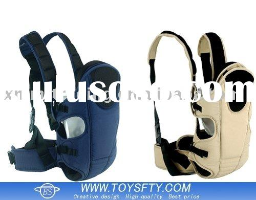 CE certified!! kids carrier