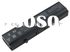 Dell Inspiron 1525 Battery ( 4400mAh/49WH, 11.1V )  Replacement inspiron 1525 Laptop Battery Pack